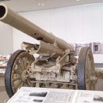 ファインモールド 1/72 陸軍150t超重戦車[オイ] を作ってみた(その2)