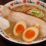 札幌で昼食をとってみた~その1~