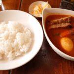 札幌で昼食をとってみた~その4~