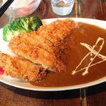 札幌で昼食をとってみた~その3~