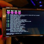 【最近購入した物】Raspberry Pi用 高精細3.5インチタッチスクリーンディスプレイを動かしてみた