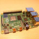 【最近購入した物】Raspberry Pi 4を買ってみた