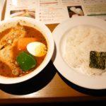 札幌で昼食をとってみた~その6~