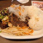 札幌で昼食をとってみた~その8~
