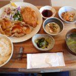 札幌で昼食をとってみた~その9~